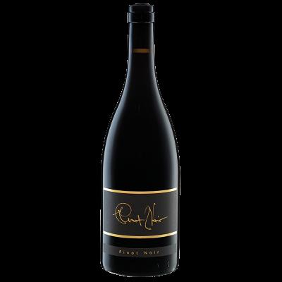 """2018 Pinot Noir Rotwein trocken """"Prestige"""""""