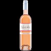 2019 Schwarzriesling Rosé feinherb