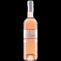 2019 Merlot Rosé trocken